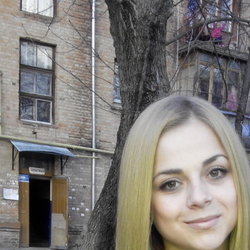 Вич знакомства кривой рог украина