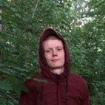 Вадим, 21, Россия, Кингисепп