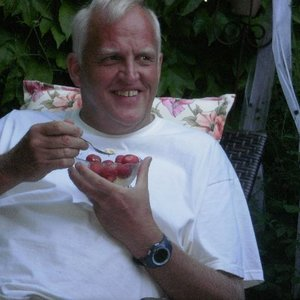 michael schons 58 лет германия на сайтах знакомств фото
