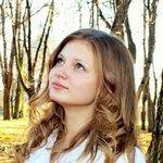 Виктория, 19, Россия, Кингисепп