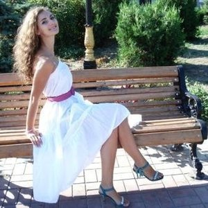 znakomstva-s-devushkami-iz-tomska-dlya-seksa