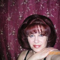 всо знакомство шлюзовой лет женщины 40 5 тольятти