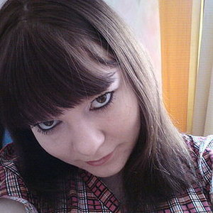 Жукова Вероника