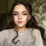 Анастасия, 19, Россия, Кингисепп