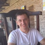 Дмитрий, 32, Россия, Кингисепп