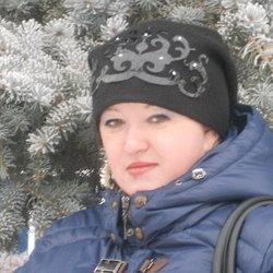 Гей знакомства в тольятти