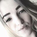 Мария, 20, Россия, Кингисепп