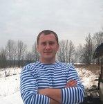 Игорь, 29, Россия, Кингисепп