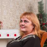 transseksualka-ishet-vstrech-znakomstva-lyubvi-v-peterburge