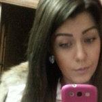 Юлия, 25, Россия, Кингисепп