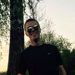 Егорик, 20, Россия, Кингисепп
