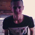 Артем, 20, Россия, Кингисепп