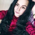 Виктория, 22, Россия, Кингисепп