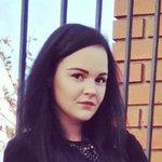 Виктория, 24, Россия, Кингисепп