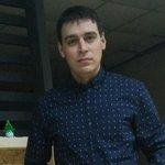 Александр, 30, Россия, Кингисепп
