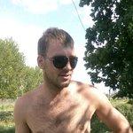 Серега, 30, Россия, Кингисепп