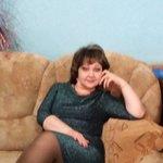poznakomlyus-dlya-seksa-kazahstan-ust-kamenogorsk