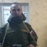 Алексей Ершов, 22, Россия, Кингисепп