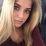Наталья, 22, Россия, Кингисепп