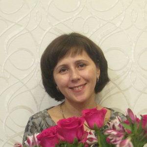 Корсакове 50лет женщины знакомства