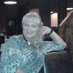 болгарии в знакомства 60