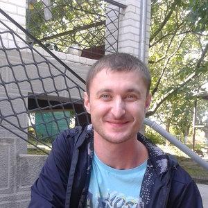 Службы знакомств украина для