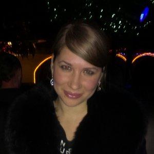 Сайт знакомств ловелас горловка