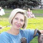 Знакомства В Киеве И Украине Онон
