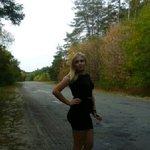 знакомства с девушками черниговской области