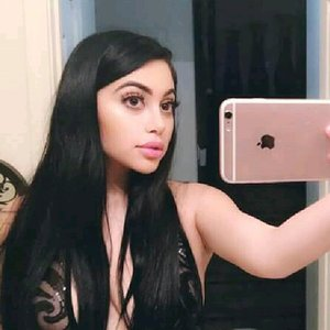 catalina online dating Catalina is an attractive colombian girl from colombia looking for a relationship with a man you can buy the contact details of this colombian girl in order to contact her today if you like catalina, you can search for other colombian girls from cali and nearby.