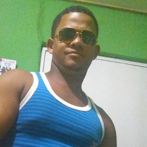 puerto plata gay personals If you are gay and you want to practise cruising in public places in dominican republic in an anonymous way, here you can find spots such as beaches, parks, forests and other spaces next to urban areas, as well as every kind of public toilets and rest areas of highways where you can practise cruising in dominican republic.