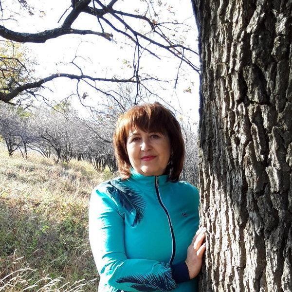 локон фотострана маргарита батырева батайск три