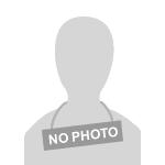 Знакомство Женщиной 45-60 Лет Для Серьезных Отношений