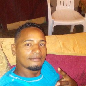 dajabon christian singles - rent from people in loma de cabrera, dominican republic from $27 aud/night find unique places to stay with local hosts in 191 countries belong anywhere with airbnb.