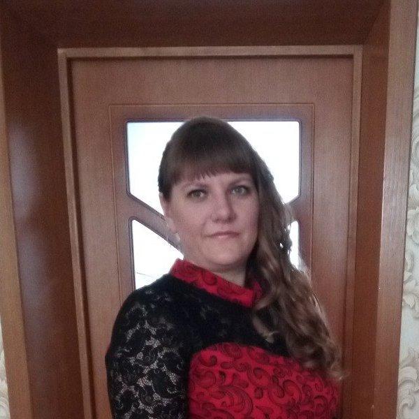 Проститутки курманаевка путаны индивидуалки тюмень