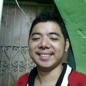 kalibo guys 23, kalibo asian men in south cotabato, philippines looking for a: woman aged 18 to 99 love to eat, riding with my mot2 funny maybe :d i don't know how to cook.