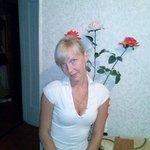 Знакомства Без Регистрации Лосино Петровск
